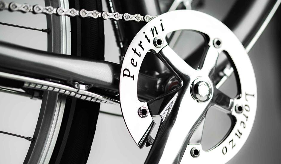 greebike pesaro-accessori bici-bici Stella-copri corona Stella