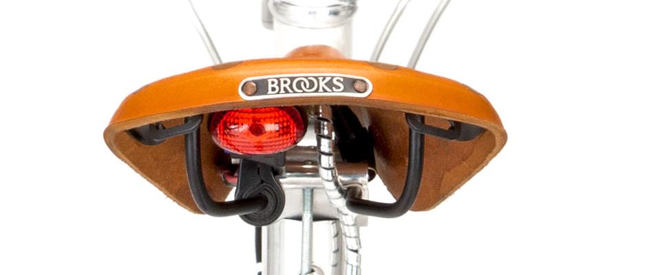 greenbike pesaro-accessori bici-fanalino posteriore bici
