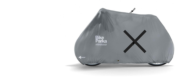 greenbike pesaro-accessori bici-telo bici