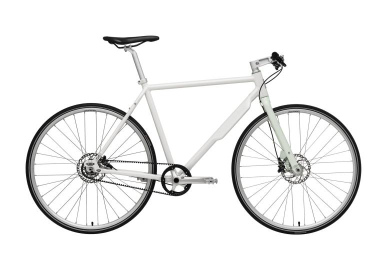 greenbike pesaro-bici-NYC