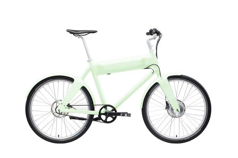 greenbike pesaro-bici elettriche-biomega-Oko Nightglow