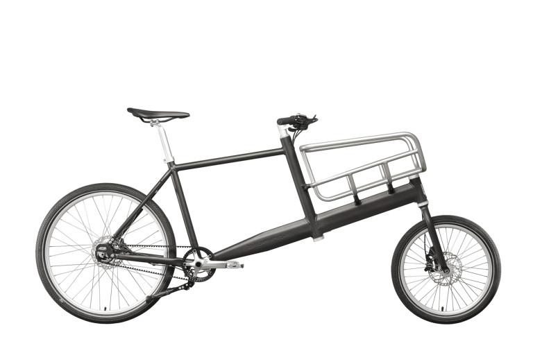 greenbike pesaro-biomega-Pek-cargo bike
