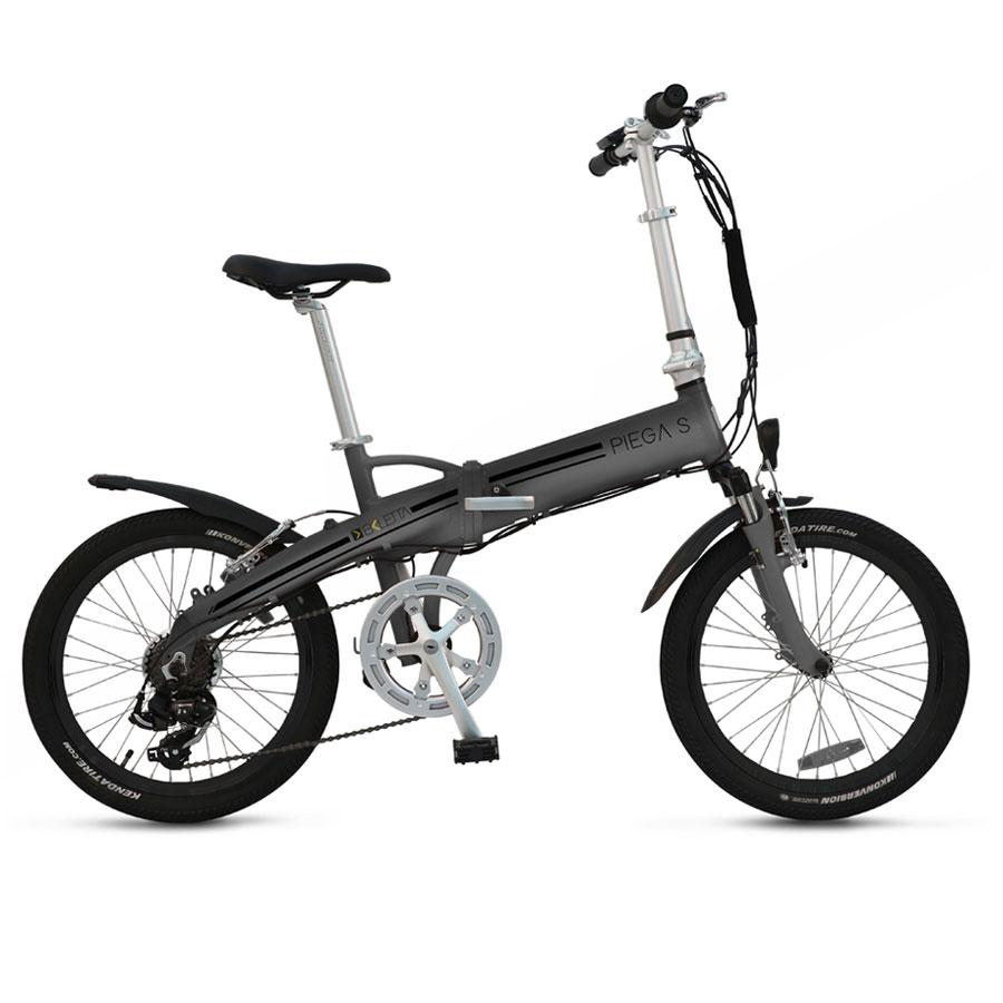 greenbikepesaro-bici elettriche pieghevoli-ekletta-Piega S