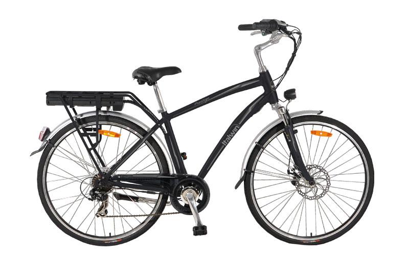 greenbike pesaro-bici elettriche-italwin-Prestige uomo