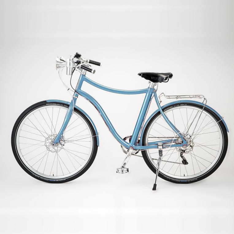 greenbike pesaro-petriniebike-bici elettriche-Stella uomo 28