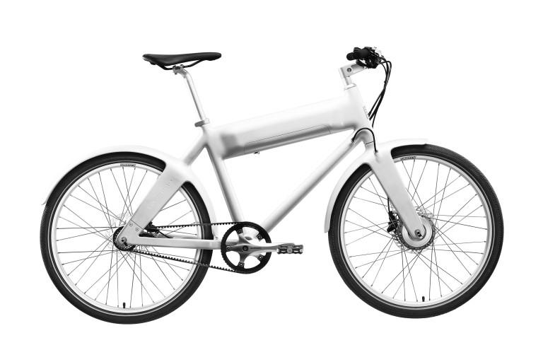 greenbike pesaro-bici elettriche-biomega-Oko
