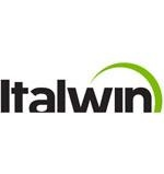 Italwin