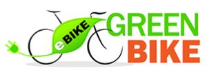 Vendita biciclette elettriche – Pesaro – Greenbike