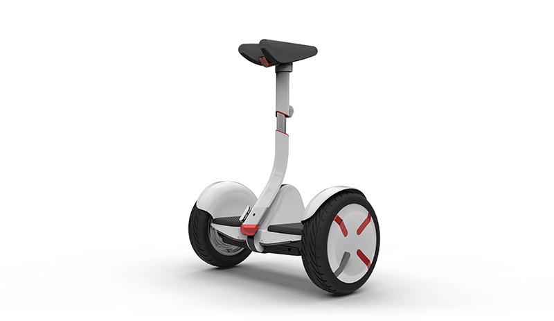 greenbike pesaro-segway-ninebot-autobilancianti