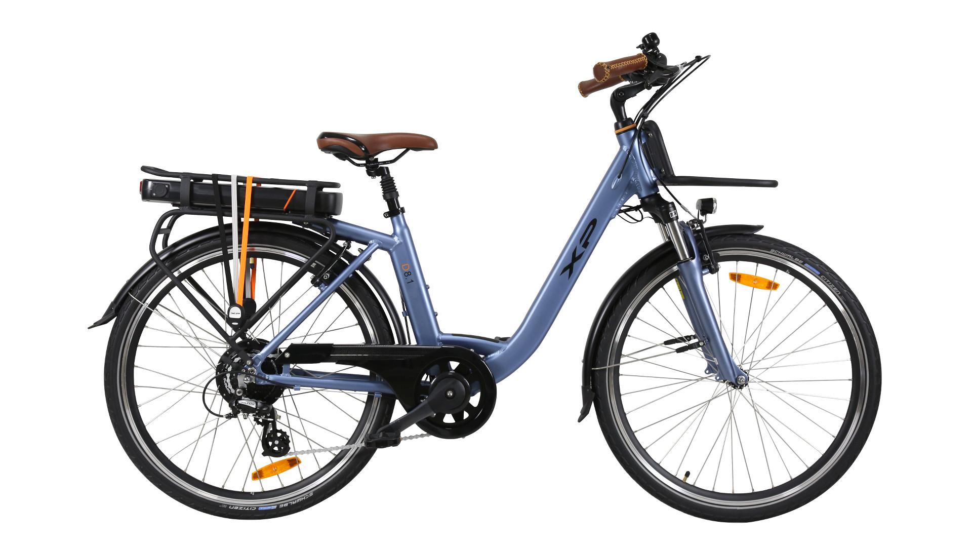greenbike pesaro-bici elettriche-XP bikes-D8.2