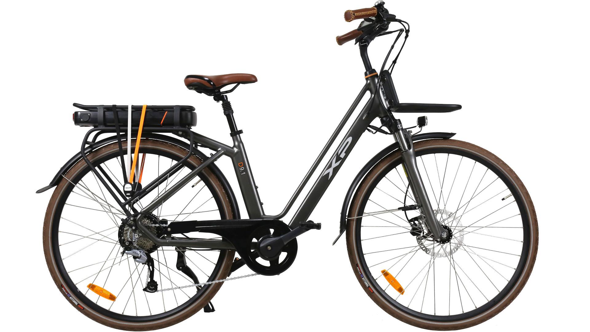 greenbike pesaro-bici elettriche-XP bikes-D9.1