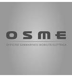 Osme - Officine Sammarinesi Mobilità Elettrica