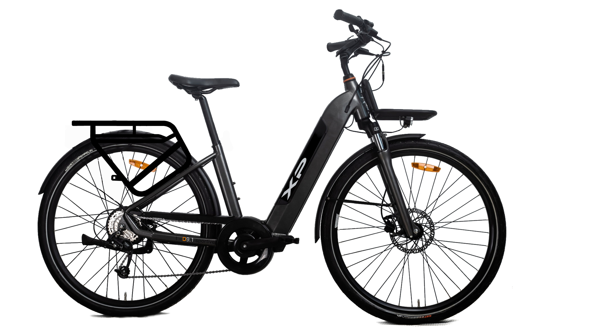 greenbike pesaro-bici elettriche-XP bikes-I-D9.1 donna