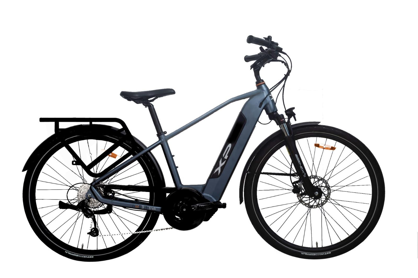 greenbike pesaro-bici elettriche motore centrale-XP bikes-I-D9.1