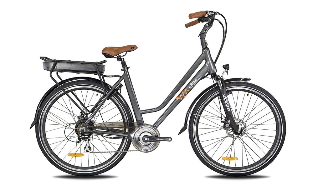 greenbike pesaro-bici elettriche-OSME-Autumn 28