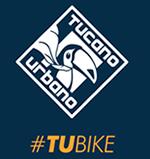 Tucano Bike