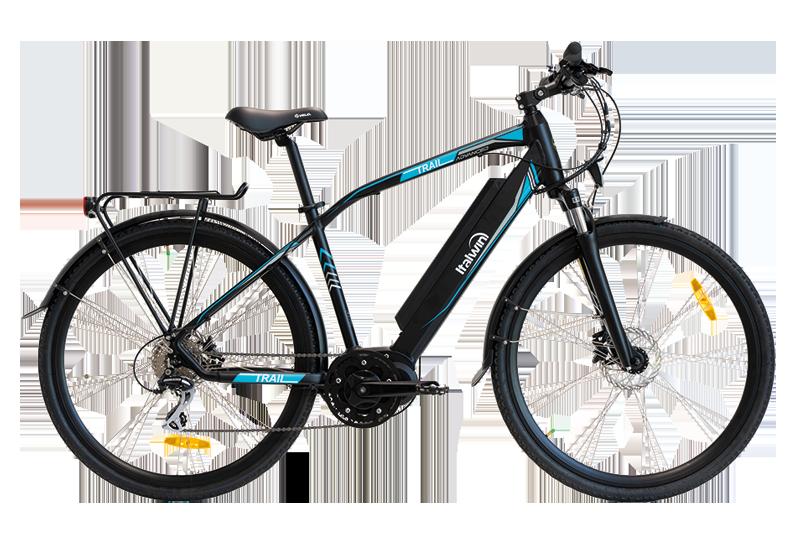 greenbike pesaro-bici elettriche-Italwin-trail advanced 28