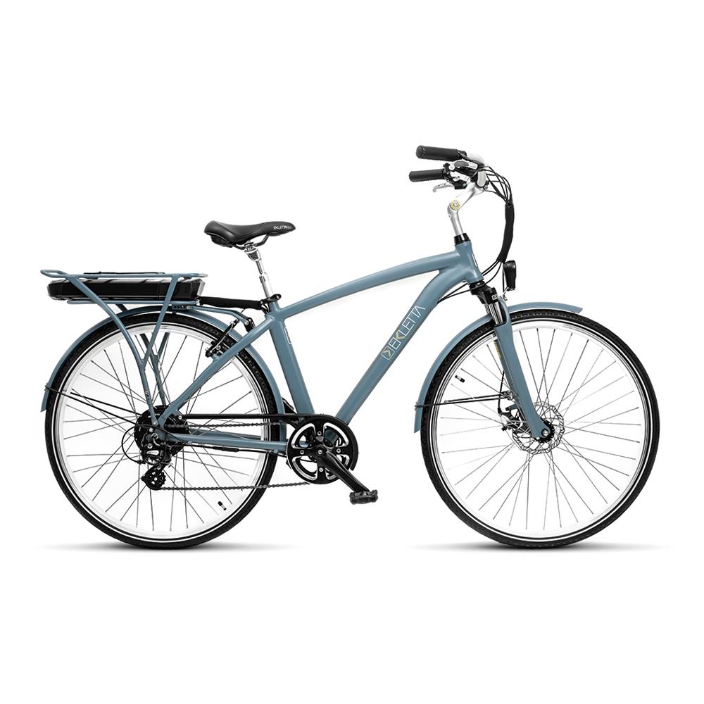 greenbike pesaro-bici elettriche-Ekletta-MG uomo 28