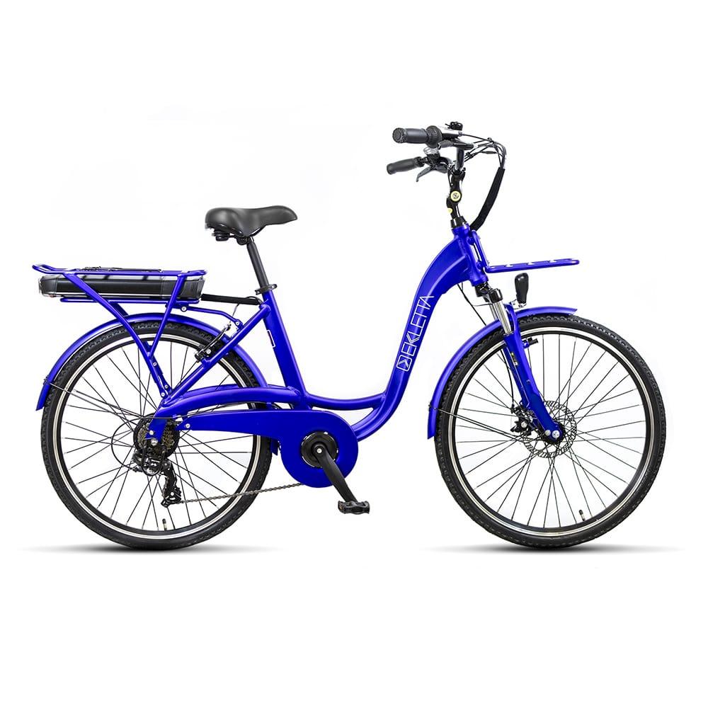 greenbike pesaro-bici elettriche-Ekletta-ML