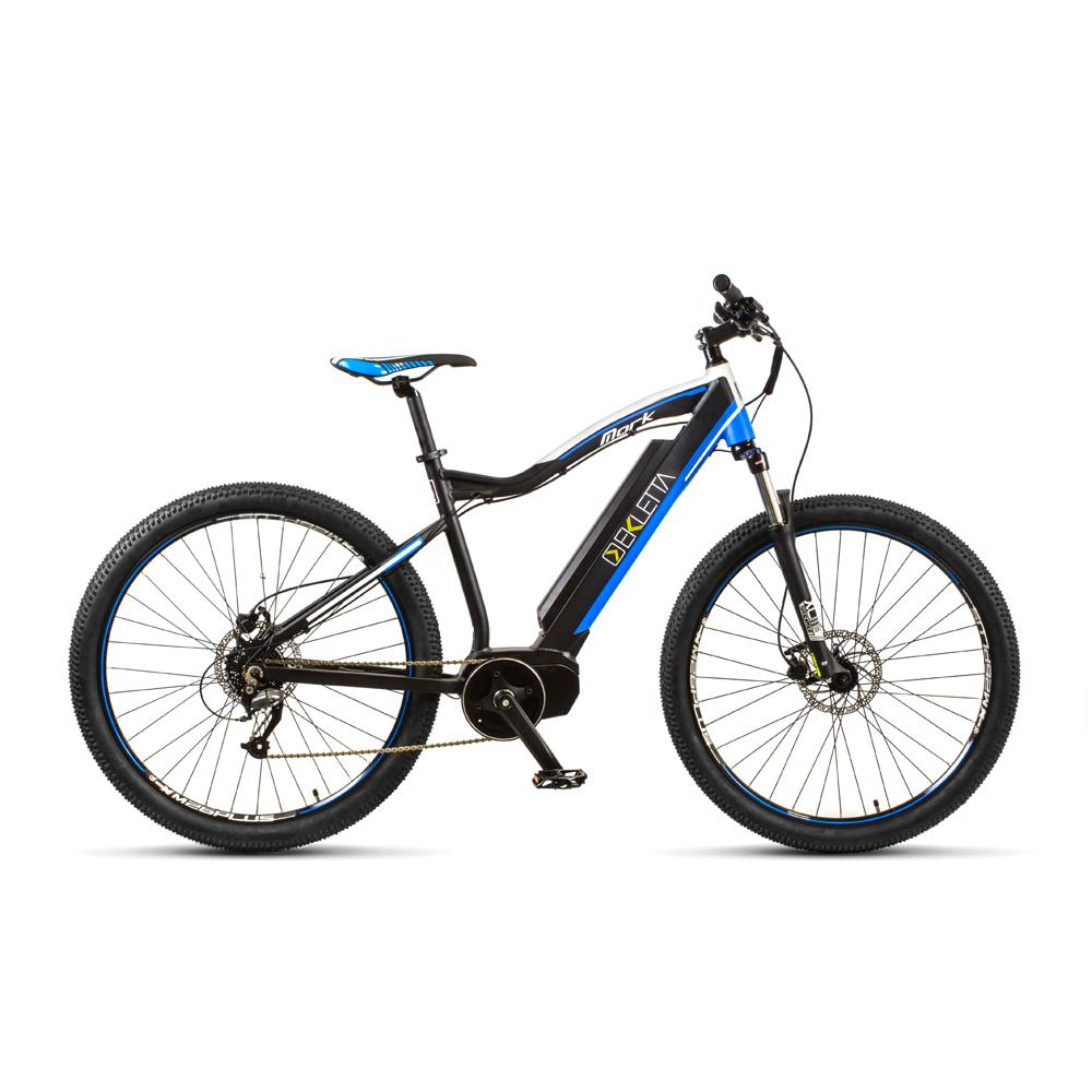 greenbike pesaro-MTB elettrici-Ekletta-Mork