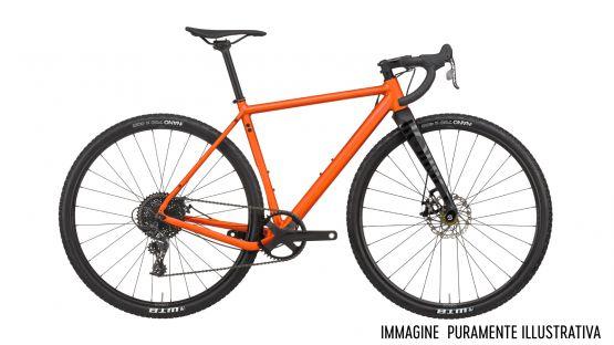 greenbike pesaro-bici Gravel-Rondo-Ruut Al2