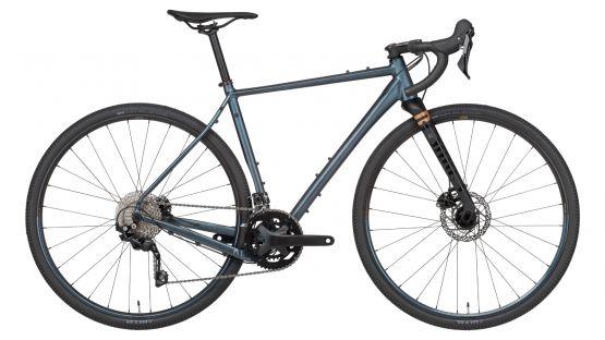 greenbike pesaro-bici Gravel-Tribe Distribution-RUUT AL1 2X
