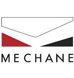 Mechane